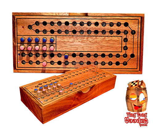 Horse Race Dice Wooden Game For 40 Magnificent Wooden Horse Racing Game