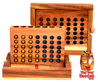 SINA Kugelspiel für unsere Kleinsten Brettspiel Geschicklichkeit NEU aus Holz Antiquitäten & Kunst