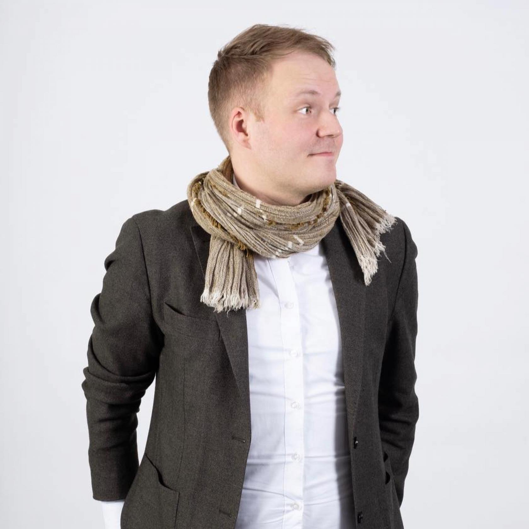 Peter Silvennoinen