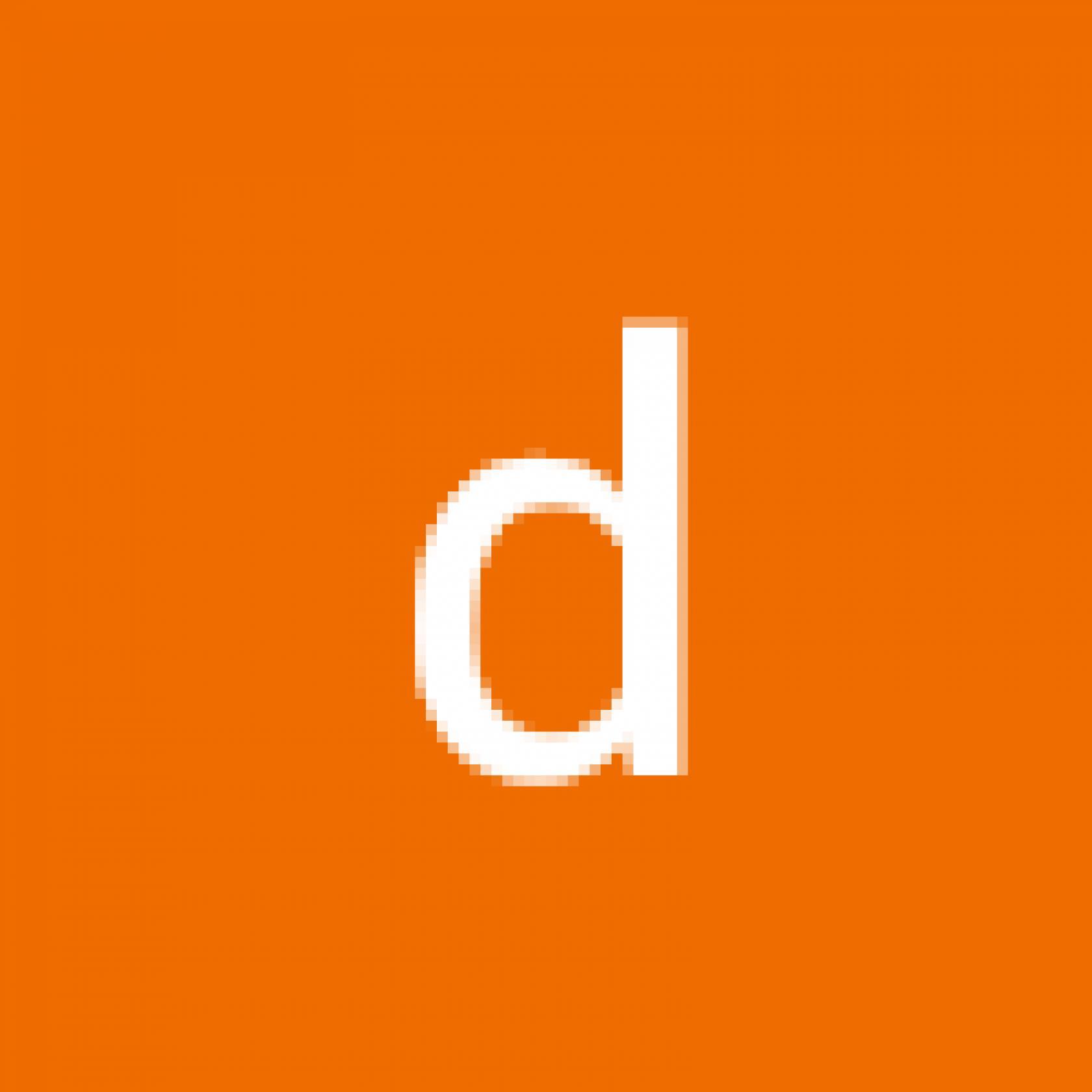 danish dc