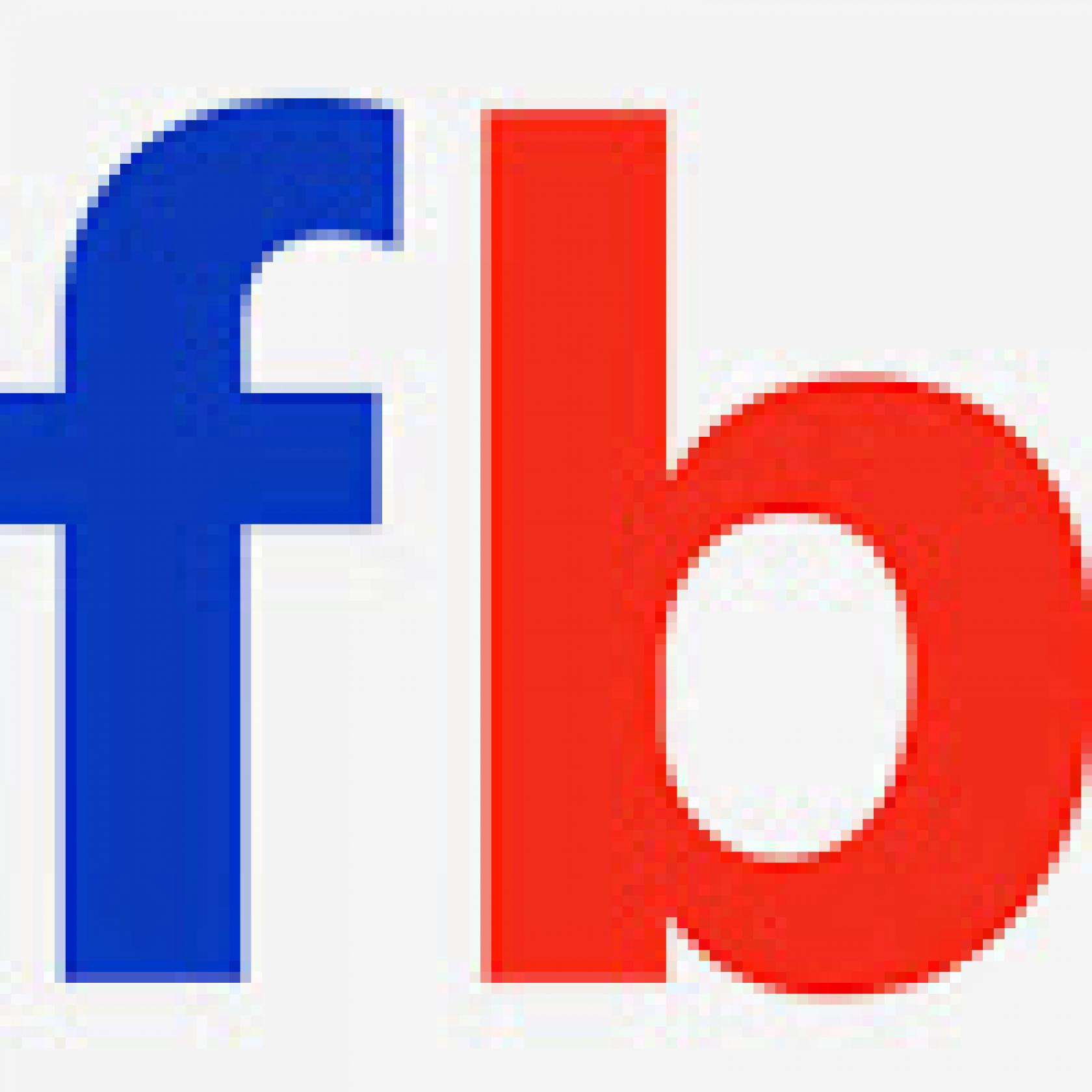 faceblogseu yourpage