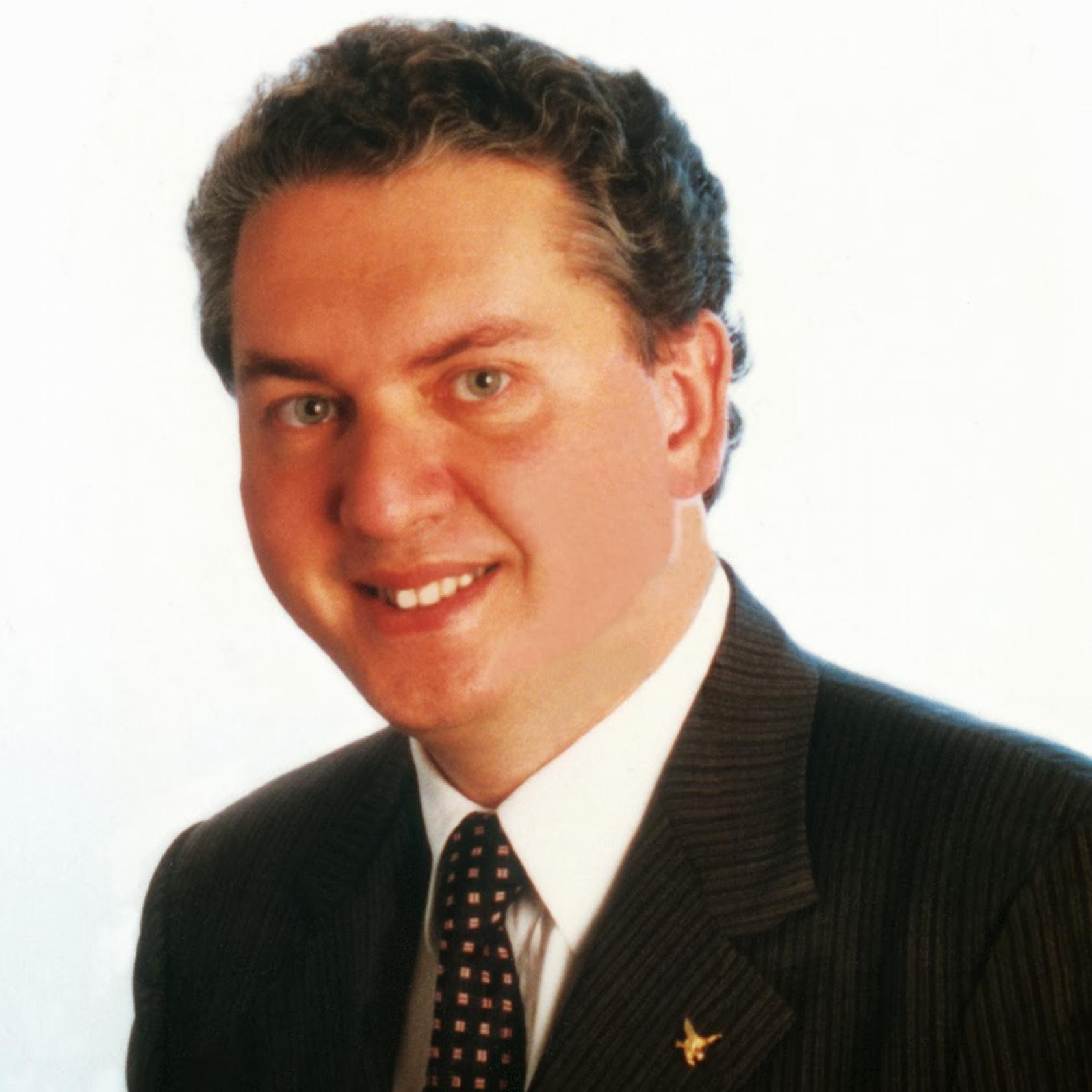 Mario Altamura