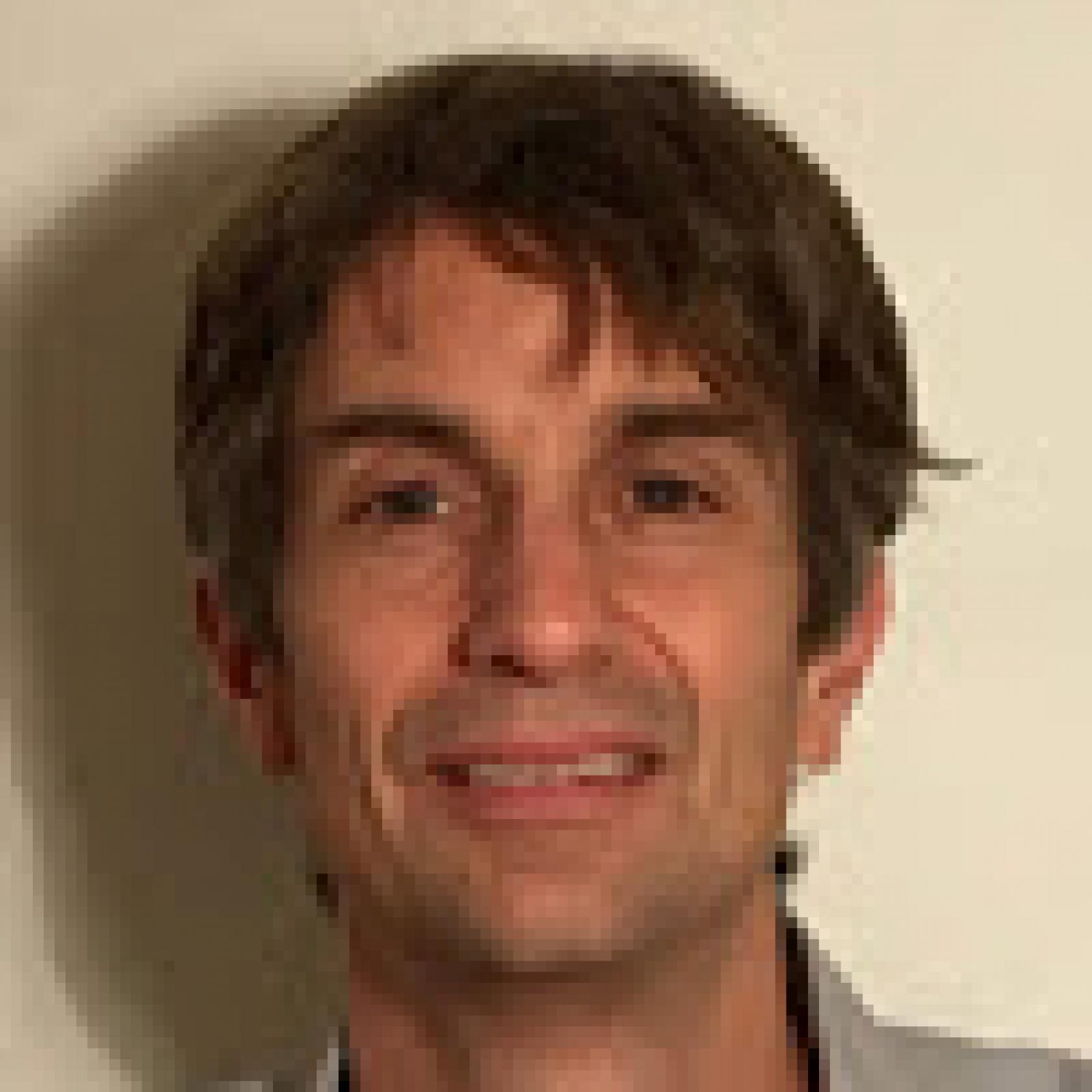 Hans-Martin Schneble