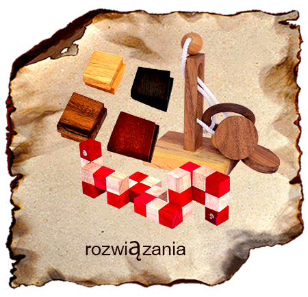 wooden puzzle solutions and wooden games rules for dice games and strategy games